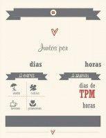 Calculadora_do_amor