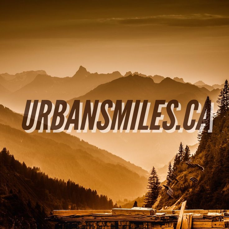 Live more, complain less. More smiles,less stress. Less hate,more blessed.#UrbanSmiles