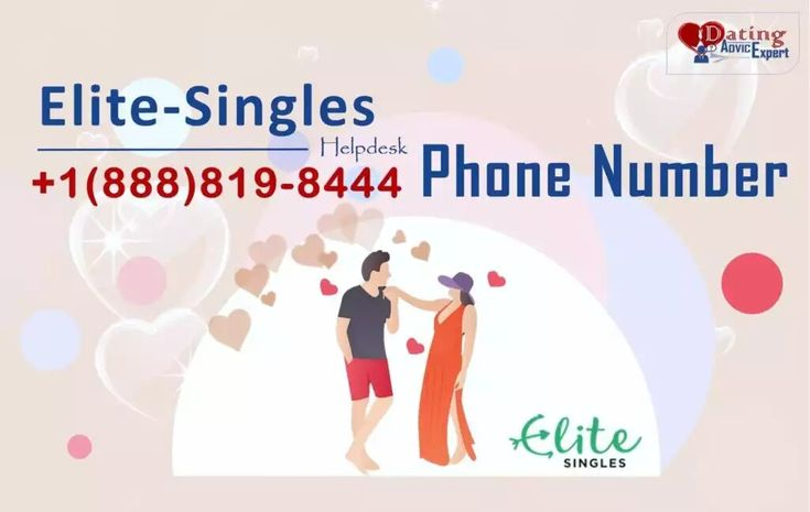 Gay dating service in tallahassee florida