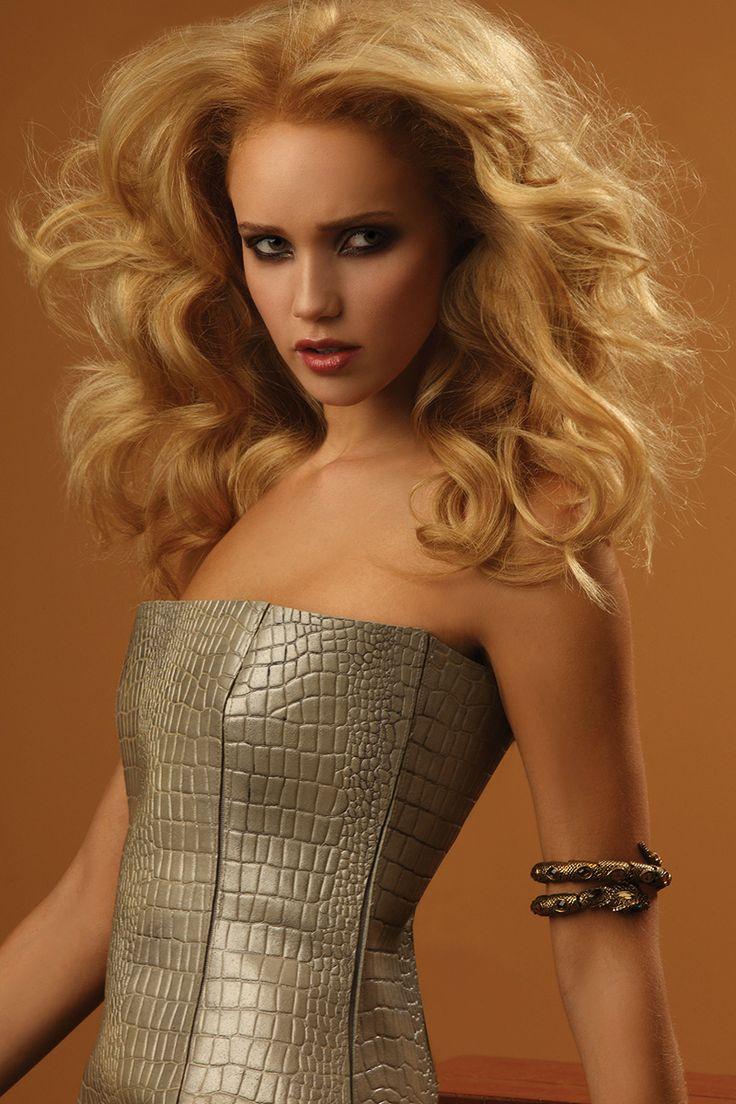 #hairstyles #paulgehring