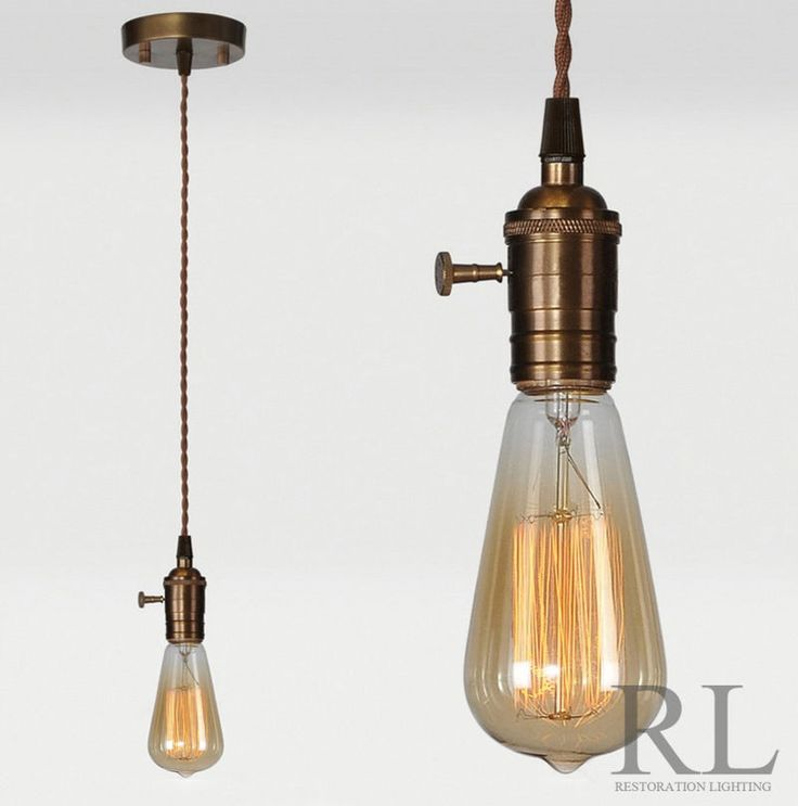 17 Best Images About House Light Fixtures On Pinterest
