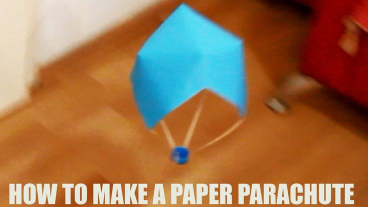 35 best baby kid stuff images on pinterest baby shower for How to make paper stuff