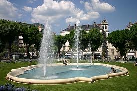 Place Victor Hugo