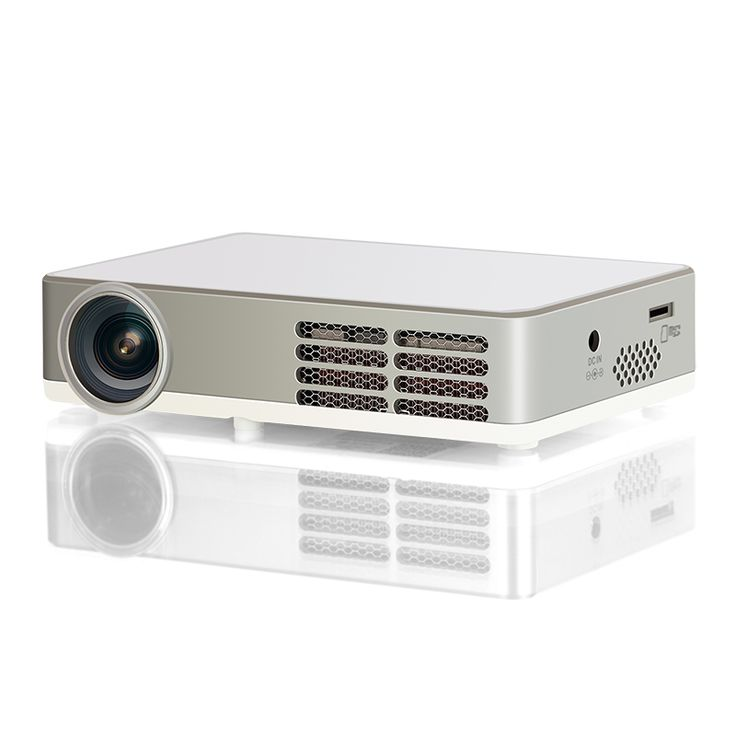 projector viewing distance 1080p tvs