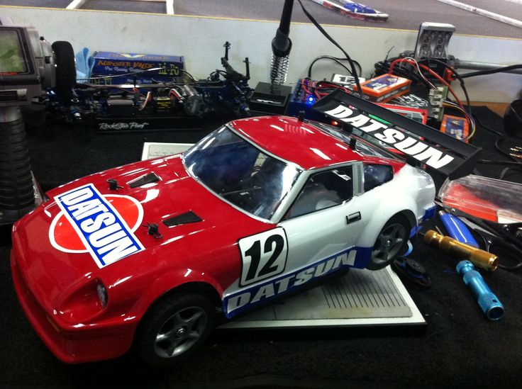 Best Rc Cars Images On Pinterest Rc Cars Car Paint Jobs And - Custom vinyl decals for rc carsimages of cars painted with flames true fire flames on rc car