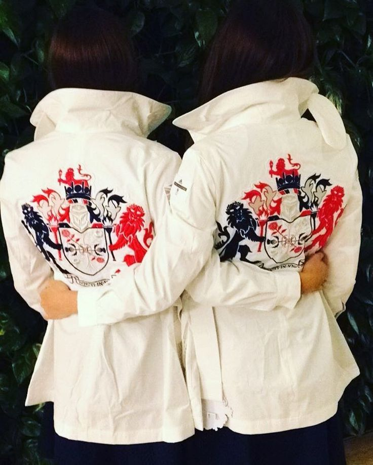 Rio Opening Ceremony: Behind the scenes with the Olympians - Olivia Federici | Great Britain | Synchronized swimming #dressedtoimpress Off to celebrate the #openingceremony with all the @teamgb athletes at the #gbprepcamp #letthegamesbegin #rio2016 #gbsynchros #letsgo @stellamccartney @olivia_federici/Instagram