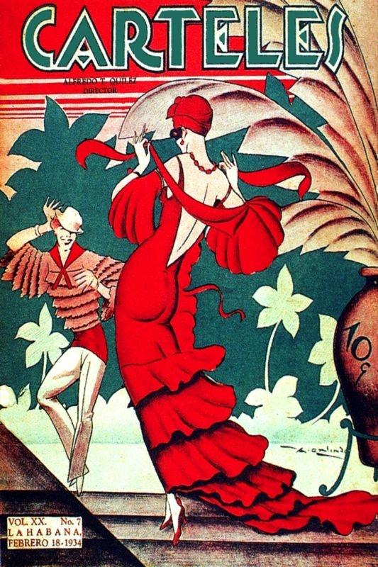 Cuban-Red-Dress-Hot-Rumba-Dress