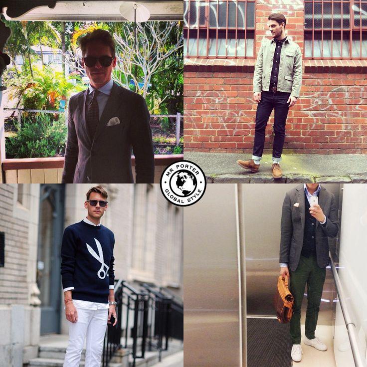 18 best David Beckham. 5 May in NY images on Pinterest | Athlete ...