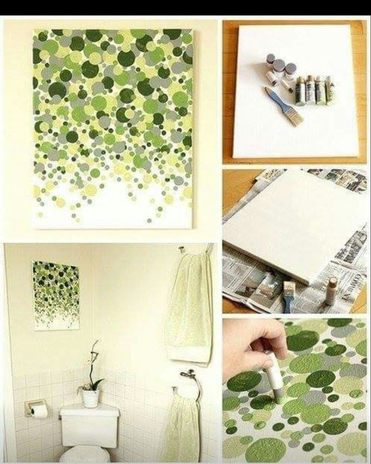 12 best DIY Wall Art images on Pinterest | Bricolage, Craft and Diy ...
