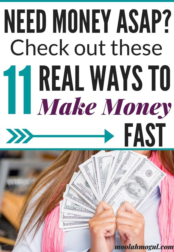 13+ Unbelievable Make Money From Home Passive Income Ideas – Passive Income Online Ideas