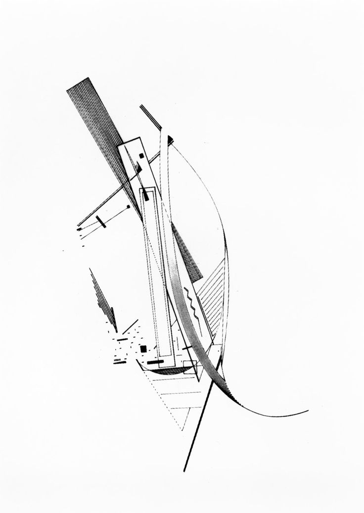 Zaha Hadid Design Concepts And Theory 17 best images about practice on pinterest | hong kong, bermudas