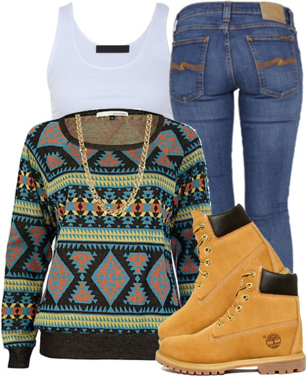 """I Think Its Time To Kill It . ."" by vivalafashiongirlxoxo ❤ liked on Polyvore"