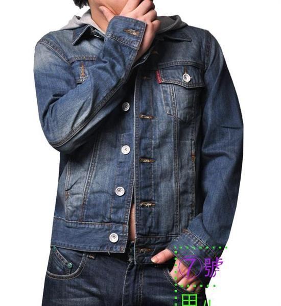 Джинсовая куртка dsquared женская