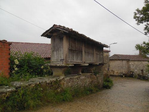 Yolanda Travels: Camino – Dzień 30
