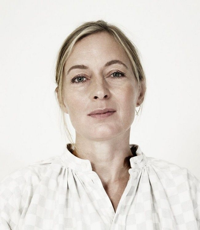 Maison et Objet Paris 2018: Cecilie Manz, New Designer of the Year Meet The Best Italian Brands and Designers at Maison et Objet 2018 #Maison&Objet #Maison&Objet2018 #Paris #Design #LuxuryDesign #QualityDesign #InteriorDesign #EuropeDesign #CovetGroup http://mydesignagenda.com/