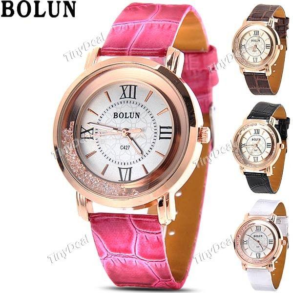 http://www.tinydeal.com/it/bolun-fashion-round-case-quartz-watch-for-ladies-p-109803.html  (BOLUN) Fashion Round Case Quartz Analog Wristwatch Timepiece