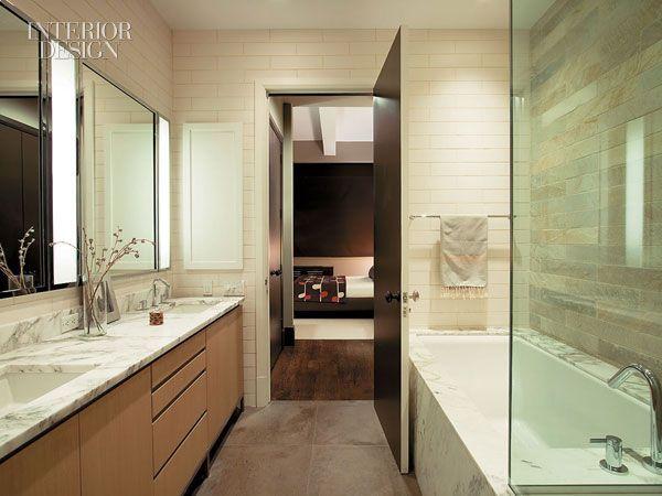 Galley Bathroom Remodel Bathroom Bathroom Remodel Cost Bathrooms Remodel Diy Bathroom Remodel