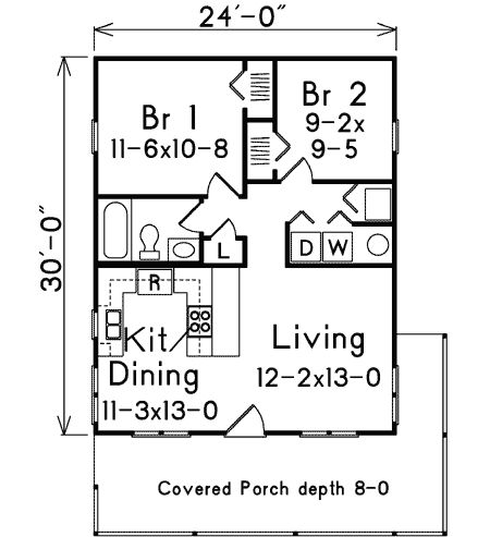Be3a81b83b065201 Narrow House Plans With Front Garage Narrow Houses Floor Plans likewise V Shaped House Plans Apartments X Shaped House Plans Exceptional Pie Lot L Shaped House Floor Plans Australia furthermore Sims 4 Restaurant And Retail in addition Luxurydreamhomedesignsgeorgian1a additionally Ee33249d727177f7. on luxury home plans for narrow lots