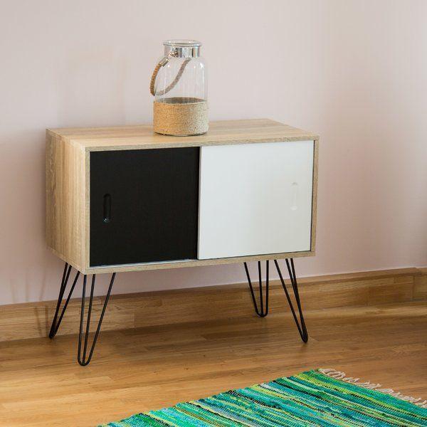 Retro Sideboard Retro Sideboard Living Room Decor Inspiration