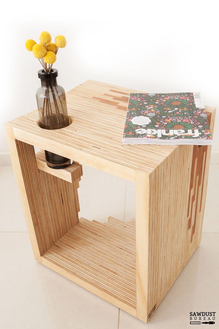De 207 b sta furniture bilderna p pinterest m beldesign for Furniture reading pa