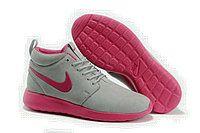 Chaussures Nike Roshe Run Femme ID High 0005 [Chaussures Modele M00285] - €64.99 : , Chaussures Nike Pas Cher En Ligne.
