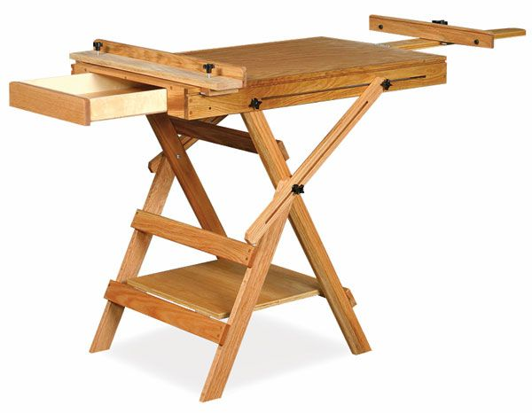 17 Best images about easels on Pinterest | Easels, Golden ratio and ...