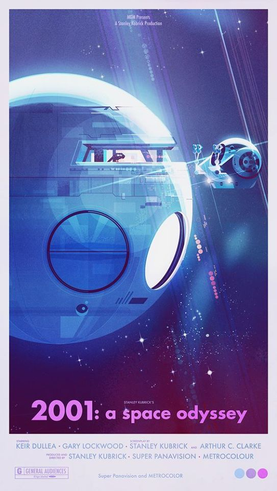 25 best ideas about 2001 a space odyssey on pinterest for Bedroom 2001 space odyssey