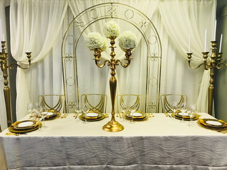 26 best pipe and drape images on pinterest pipe and drape st weinhardt party rentals st louis mo ivorywedding junglespirit Choice Image