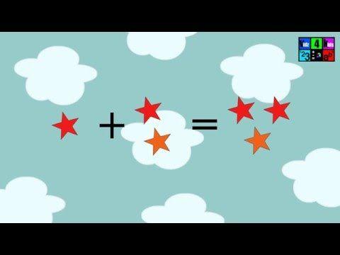 basic math #1 - YouTube