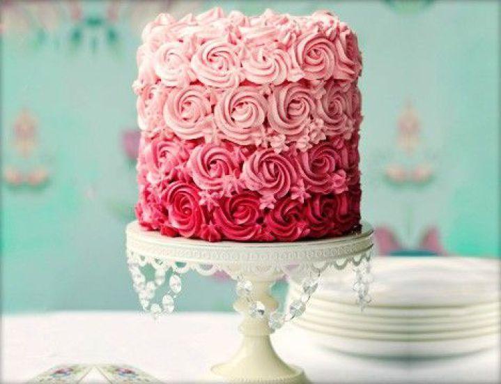 Formation Déco-Gâteaux | Prenez des cours de décoration de gâteaux en ligne pour vous spécialiser, à votre rythme