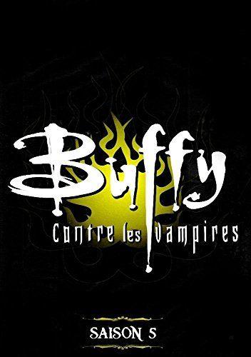 Buffy contre les vampires – Saison 5: Record Label: 20Th Century Fox Catalog#: 3344428035945 L'article Buffy contre les vampires – Saison 5…