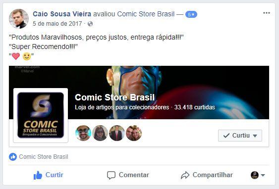 Depoimento De Caio Sousa Vieira Depoimento 5 De Maio E