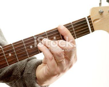 ... barre guitar play Guitar Chords B Minor