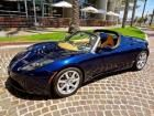 used tesla cars for sale