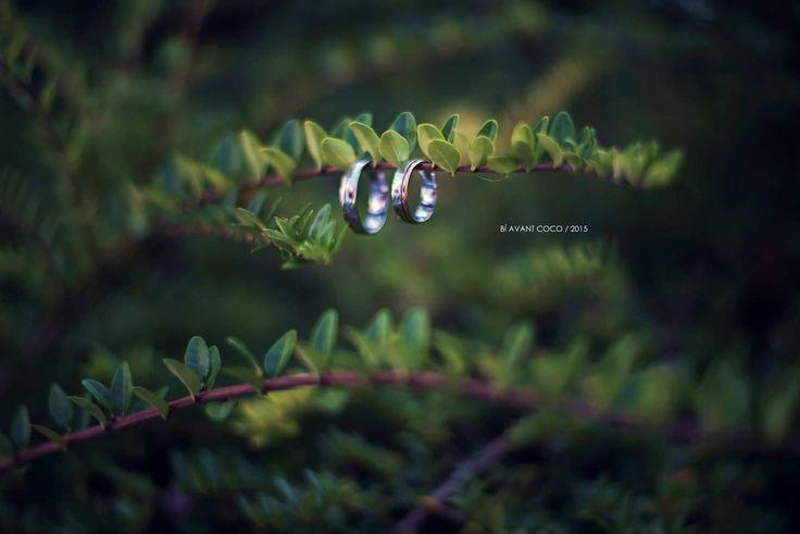 """""""Moc díky za tak nádherné prsteny. :-)"""""""