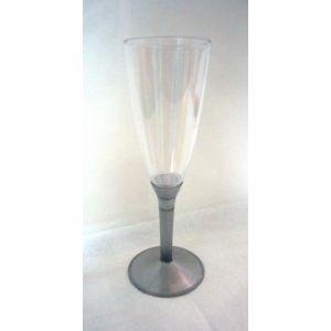 Bicchieri per feste - Flutes