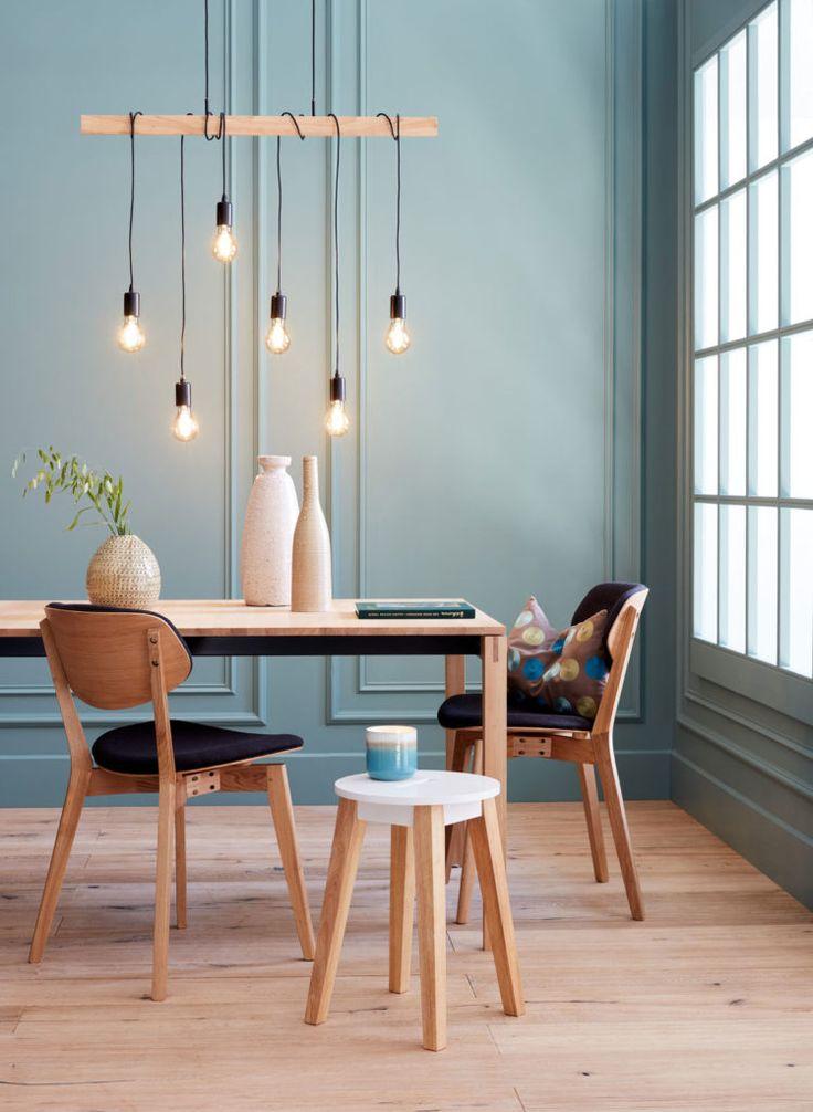 Stilvoll Verschiedene Möbel Kombinieren