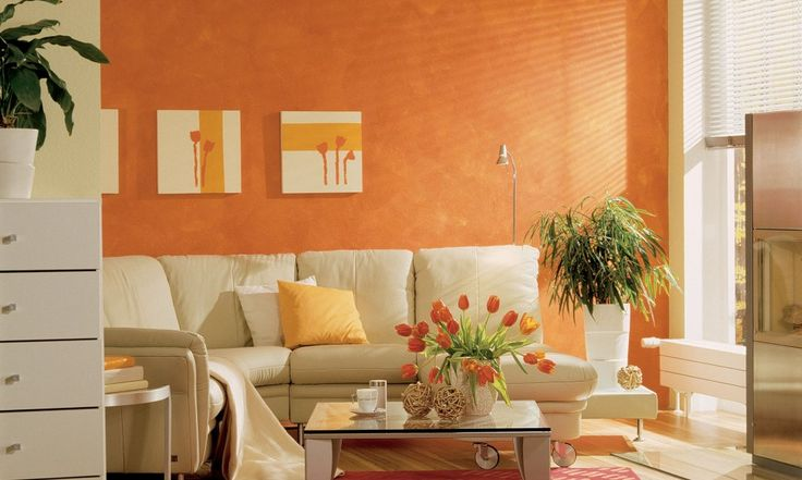 Sitting Room Ideas for a Lovely Home | Living Room Ideas
