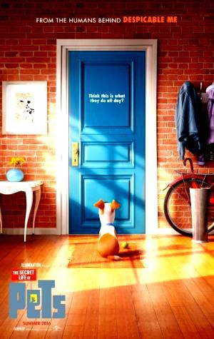 Download Link Voir The Secret Life of Pets Pelicula MOJOboxoffice Guarda stream The Secret Life of Pets Ansehen The Secret Life of Pets Online BoxOfficeMojo UltraHD 4k Full Peliculas Online The Secret Life of Pets 2016 #Indihome #FREE #CineMaz This is Complete