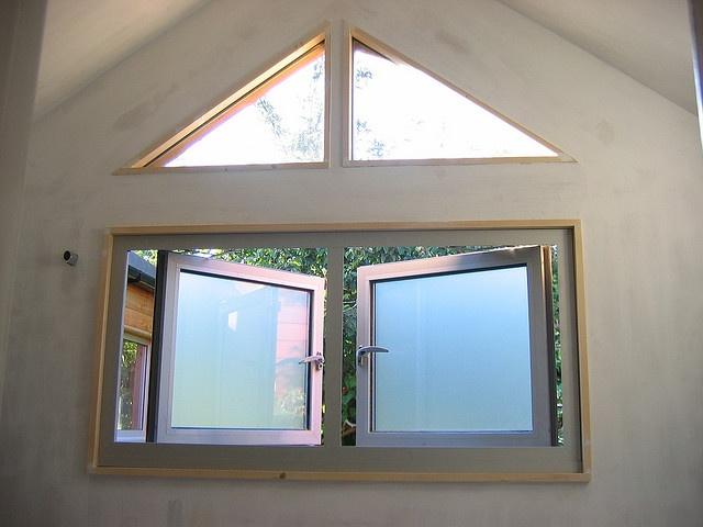 1000 Images About Loft Windows On Pinterest House Plans