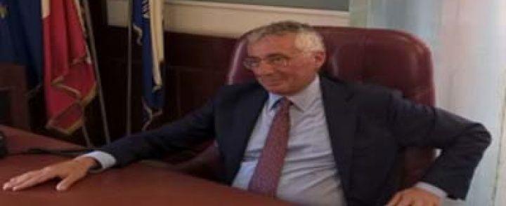 Camera di commercio di Salerno, Andrea Prete proclamato presidente