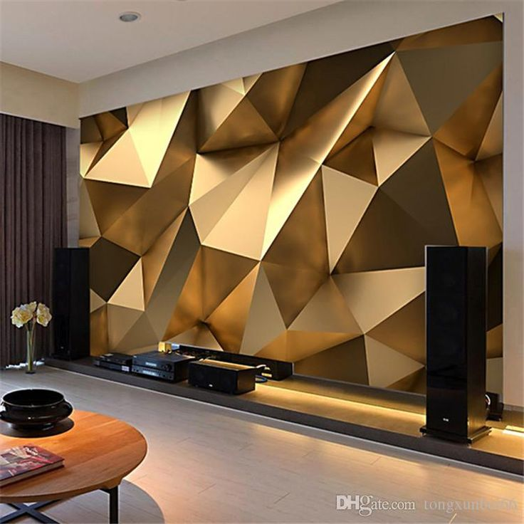 3d Pvc Floor Waterproof Self Adhesive Wallpaper Customize High Quality Wallpaper The Underwater World 3d Floor Wallpaper Wallpapers For Mobile Wallpapers For Pc From Yeyueman, $49.25| DHgate.Com