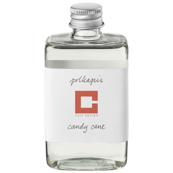 Aroma Refill, Polkagris