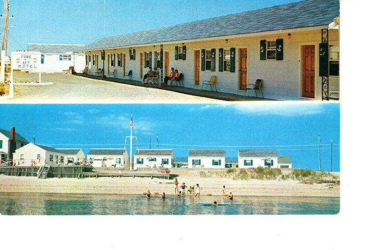 1000 ideas about cape cod motels on pinterest island. Black Bedroom Furniture Sets. Home Design Ideas