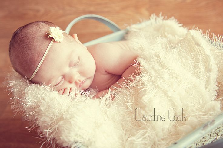 New Born Photography, Johannesburg, South Africa. http://www.claudinecook.co.za/