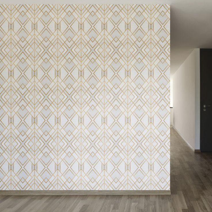 """Backed by our infamous """"Your Grandma Will Be Jealous"""" Guarantee, Self-Adhesive Wallpaper will save your Time, Money, and Reputation. Whether you're looking for a temporary fix or a permanent solution,"""