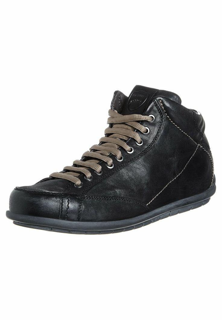 stonefly shoes - Αναζήτηση Google