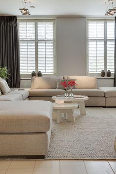 Sweder_lounge_interiorsdmf