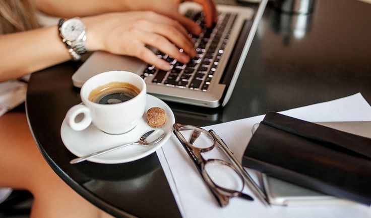 Journalism has changed a lot in the last decade, and one of the biggest changes is the growing prominence of freelance writers. I started doing freelance work when I was just 19 years old and still at community college, and you definitely don't have