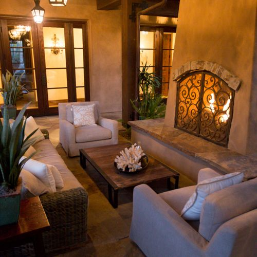 Outdoor Loung Furniture   San Diego Furniture Store | Le Dimora